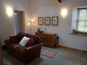 Self catering holiday cottage in the highland village of tyndrum ideal for touring the west coast of Scotland